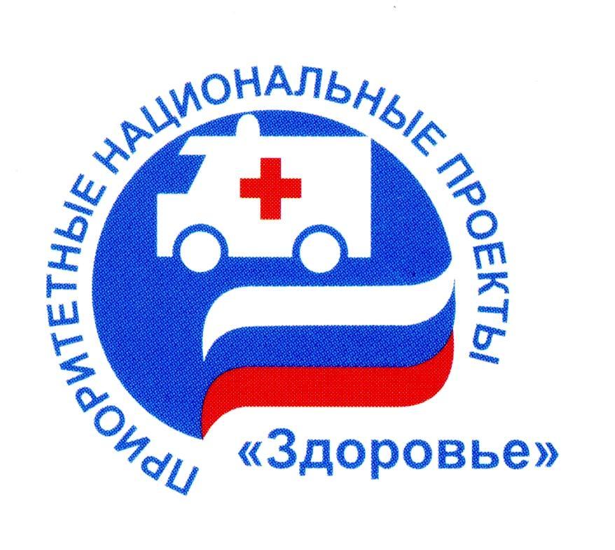 министерство здоровья