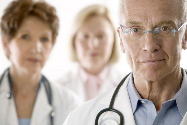 Факторы риска и профилактика сердечно – сосудистых заболеваний