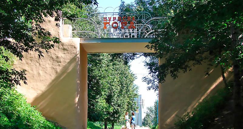 Смоленский райцентр собирается привлекать туристов древностью