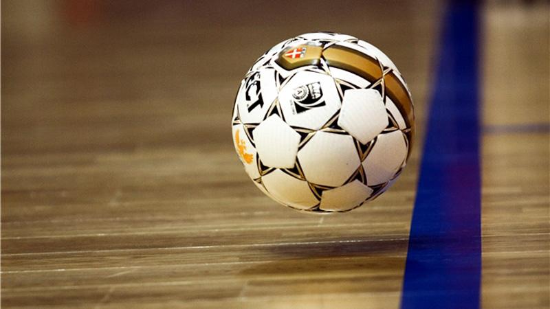 Любителей футбола приглашает ФОК «Молодёжный»